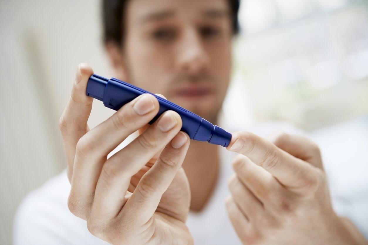 איך לשמור על עצמך מסוכרת